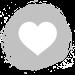 Grey – Bloglovin – 75