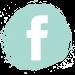 Mint – Facebook – 75