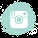 Mint – Instagram – 75