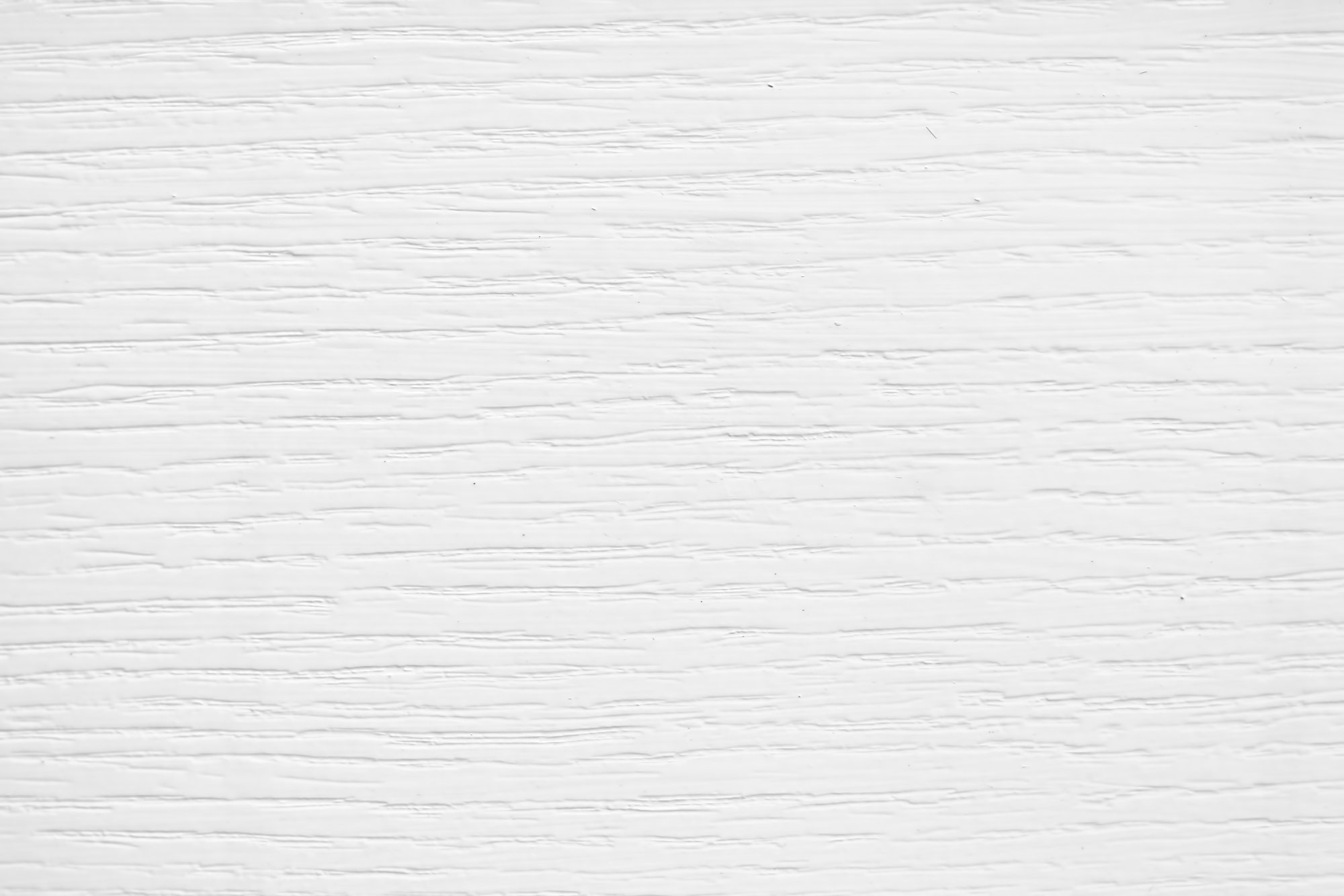 white_wood